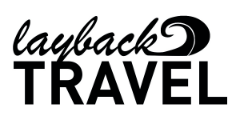 Layback Travel | Surf Travel Magazine