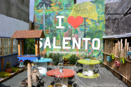 I Love Salento, Colombia - Layback Travel