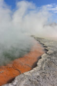 Thermal Wonderland - Rotorua, New Zealand - Layback Travel