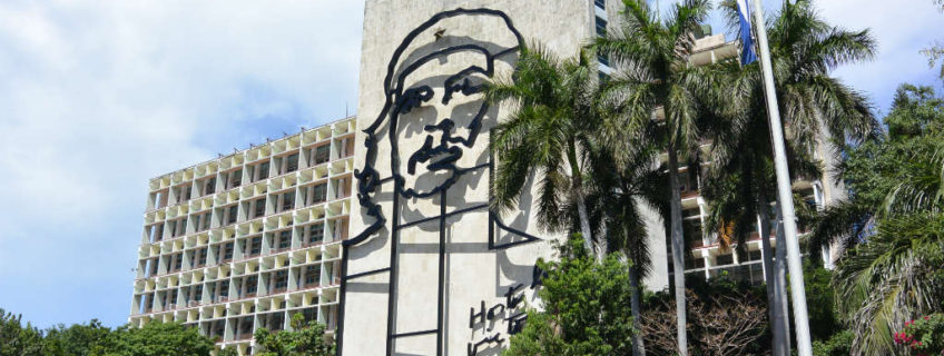 Things you need to know about traveling in Cuba